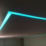 световые линии3